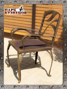 Мебель для музея И.А. Бунина