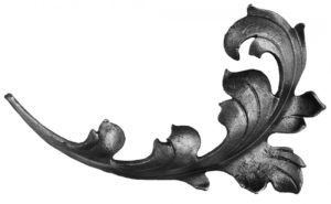 Лист арт. 19-1157