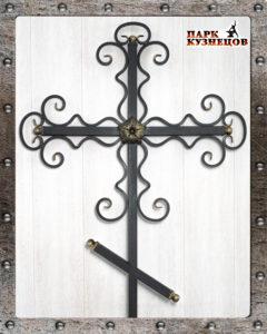 Крест арт.ОР-57