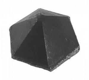 Заклёпка шестигранник арт.З-11
