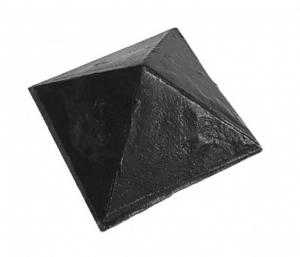 Заклёпка шестигранник арт.З-14