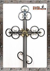 Крест арт.ОР-51