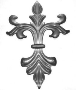 Лист арт. 19-1044