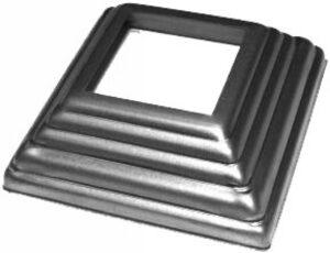 Подпятник на кв.100 арт. 19475-100