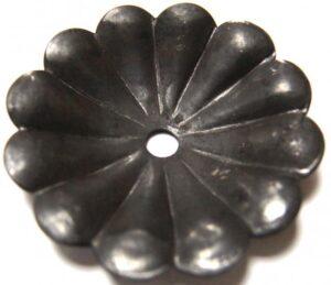 Цветок   арт. 19-2503