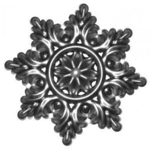 Накладка декоративная арт. 19598