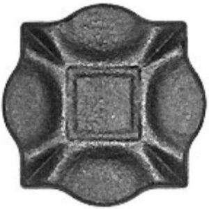 Подпятник арт. 19463