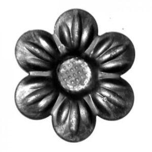 Цветок   арт. 19-1084