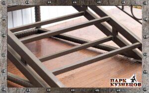 Лестница арт. Л-06