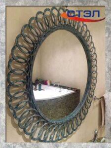 Зеркало (2013 год)