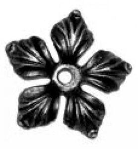 Цветок арт. 19-1114