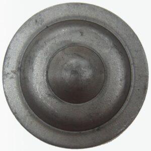 Декоративный элемент арт. 19-3083
