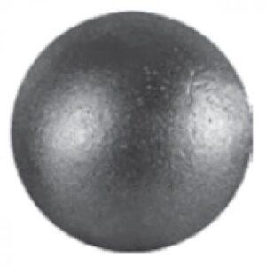 Шар d 40 мм