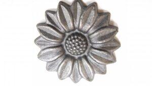 Цветок арт. 19444