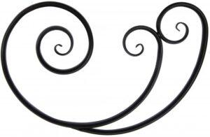 Декоративная панель  арт. Д-25(15)