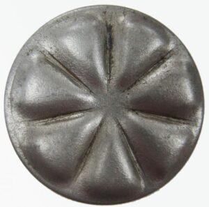 Декоративный элемент арт. 19-1378