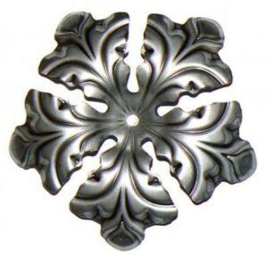 Цветок арт. 19-3103