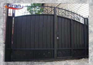 Ворота (2015 год)