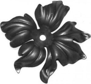 Цветок   арт. 19-1080