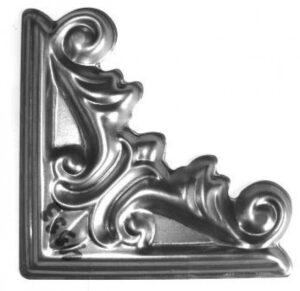 Накладка декоративная арт. 19496