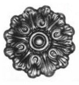 Декоративный элемент арт. 19447