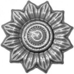 Цветок   арт. 19-1278