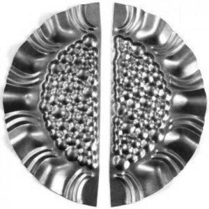 Накладка декоративная арт. 19511