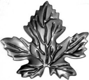 Лист  арт.19-4004