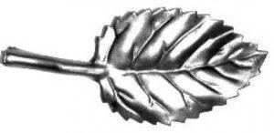 Лист   арт. 19-1004