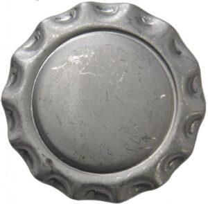 Декоративный элемент   арт. 19456