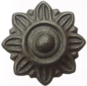 Декоративный элемент   арт. 19421