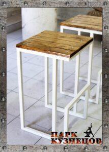 Набор мебели арт. 2018-0