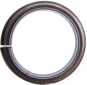 Кольцо арт.К-25