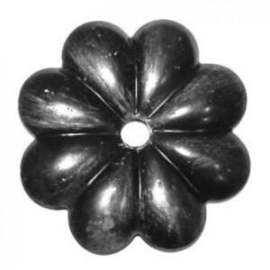 Цветок   арт. 19-2033