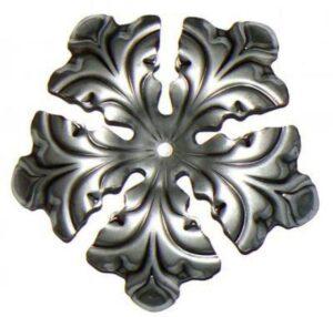 Цветок   арт. 19-3100