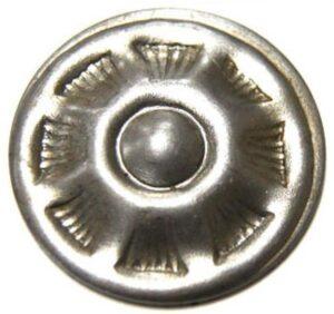 Декоративный элемент арт. 19-1370
